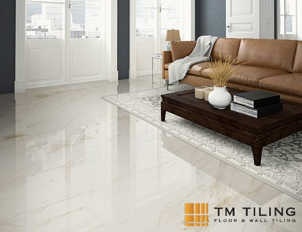 porcelain-hdb-bto-tiles-flooring-living-room-tm-tiling-singapore