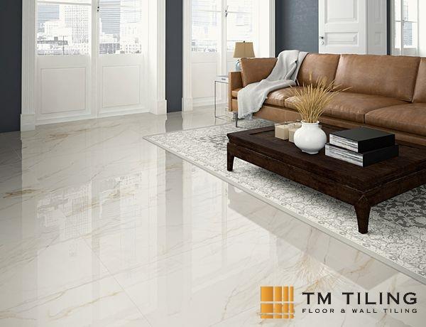 porcelain-hdb-bto-tiles-flooring-living-room-tm-tiling-singapore