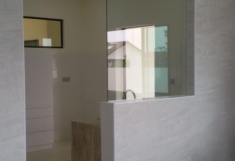 wall-floor-tile-repair-tm-tiling-singapore-landed-tampines_wm