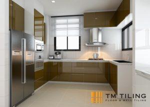 wet-kitchen-tile-installation-tm-tiling-singapore-landed-bukit-panjang_wm