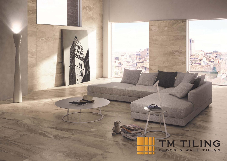 tiles-hdb-tm-tiling-singapore_wm