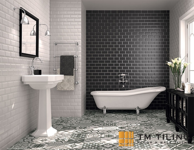 bathroom-tile-design-tm-tiling-singapore_wm