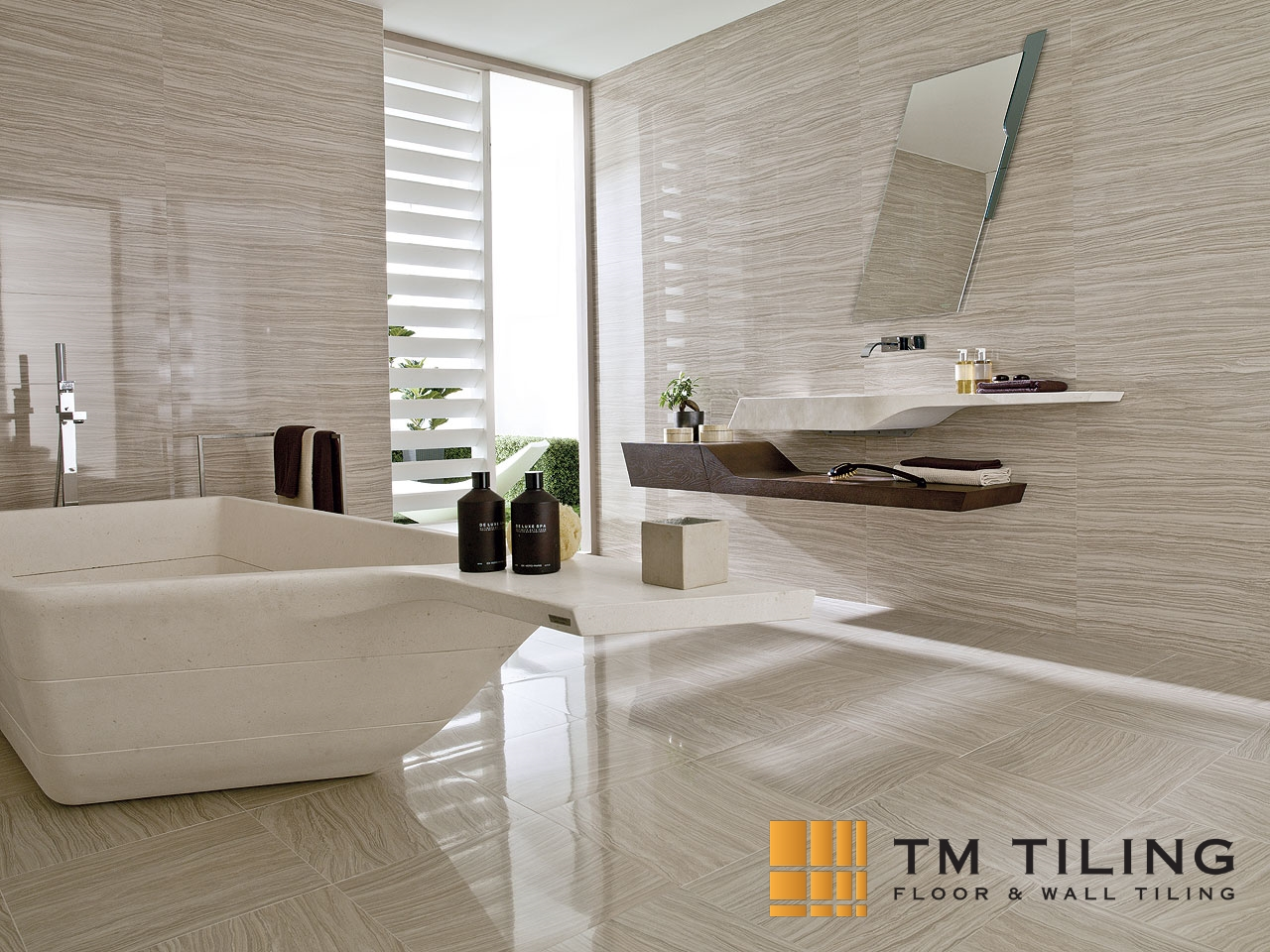 Ceramic floor tile tm tiling singapore