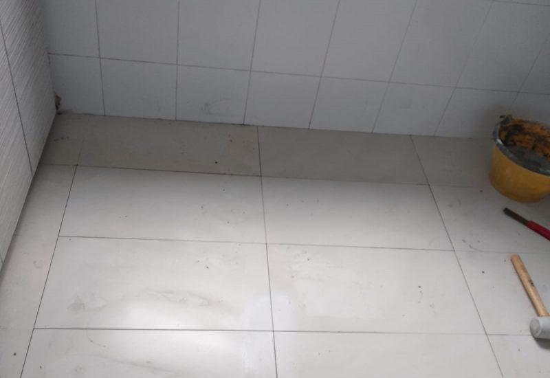 tile installation tm tiling singapore hdb hougang