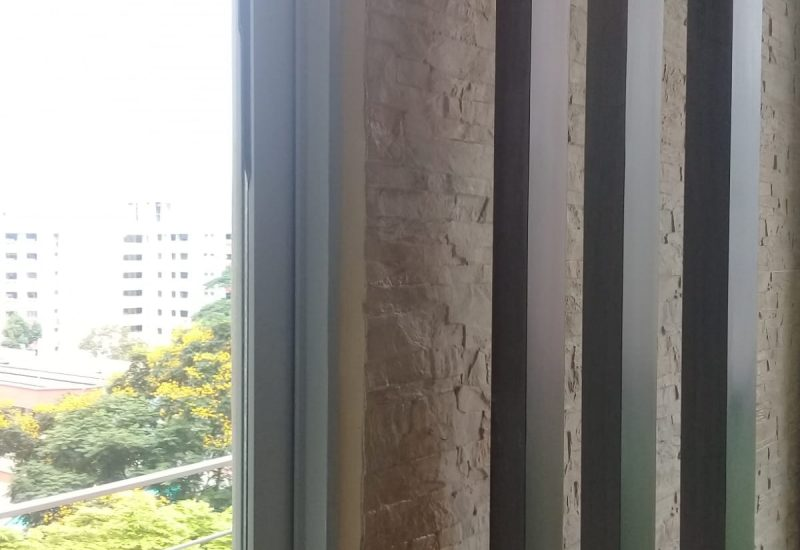 tile repair tm tiling singapore commercial toa payoh 1