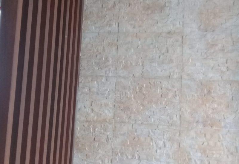 tile repair tm tiling singapore commercial toa payoh 2
