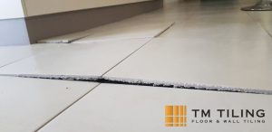 hdb tiles pop up tm tiling singapore