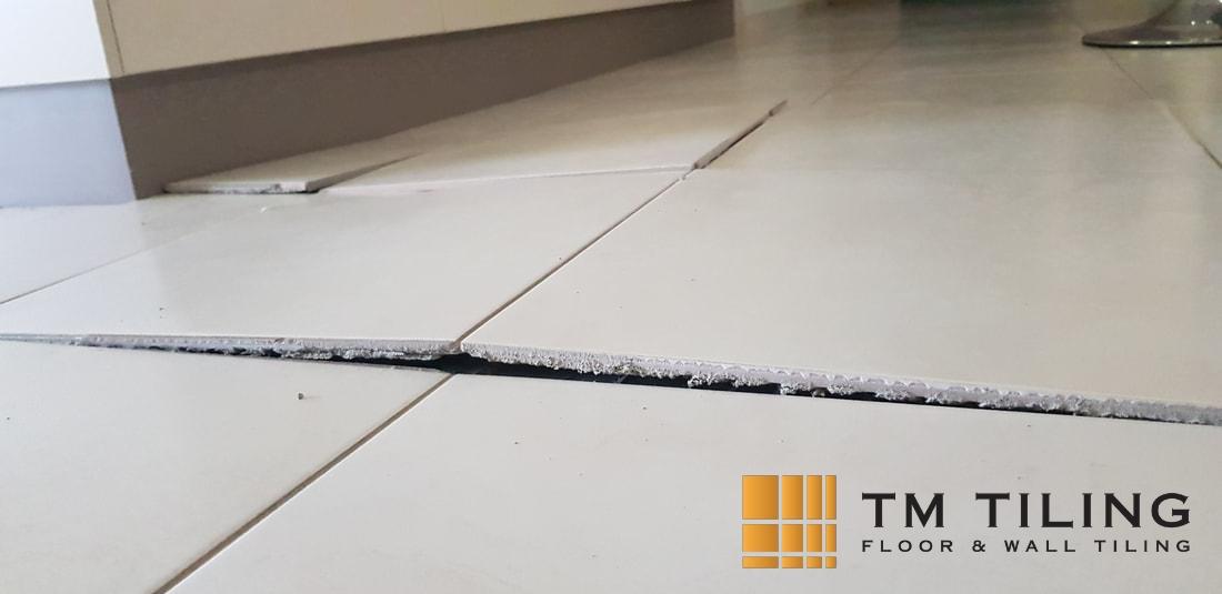 hdb tiles pop up tm tiling singapore