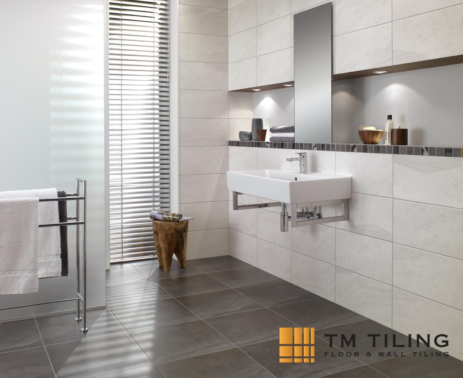 pop up tiles tm tiling singapore