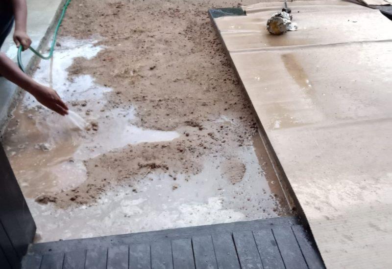 car-porch-tiling-works-tm-tiling-landed-joo-chiat-1