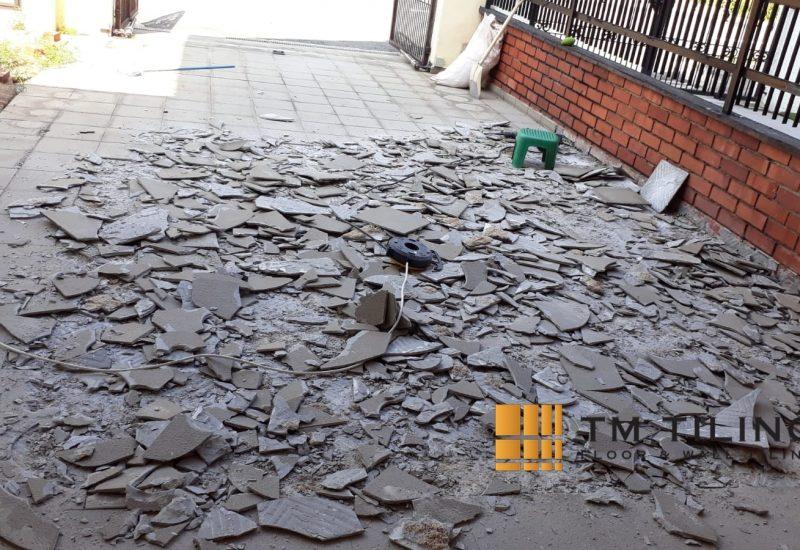 car-porch-tiling-works-tm-tiling-landed-joo-chiat-2