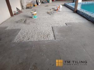 car-porch-tiling-works-tm-tiling-landed-joo-chiat-4