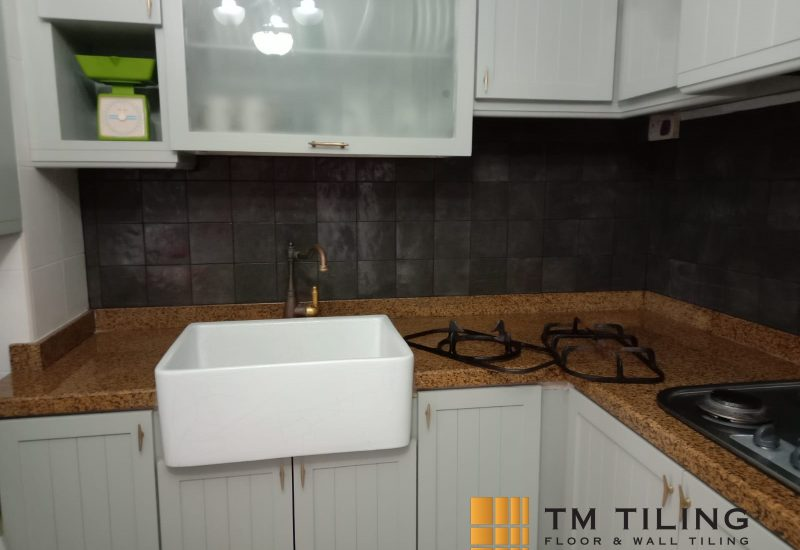 kitchen-backsplash-tile-repair-singapore-tm-tiling-condo-newton