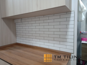 overlay-kitchen-floor-tiles-tm-tiling-singapore-hdb-bukit-panjang-2