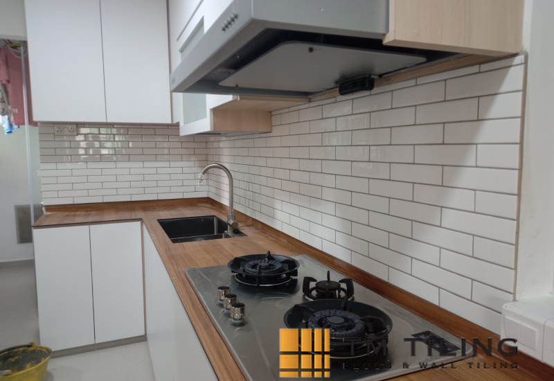 overlay-kitchen-floor-tiles-tm-tiling-singapore-hdb-bukit-panjang-3