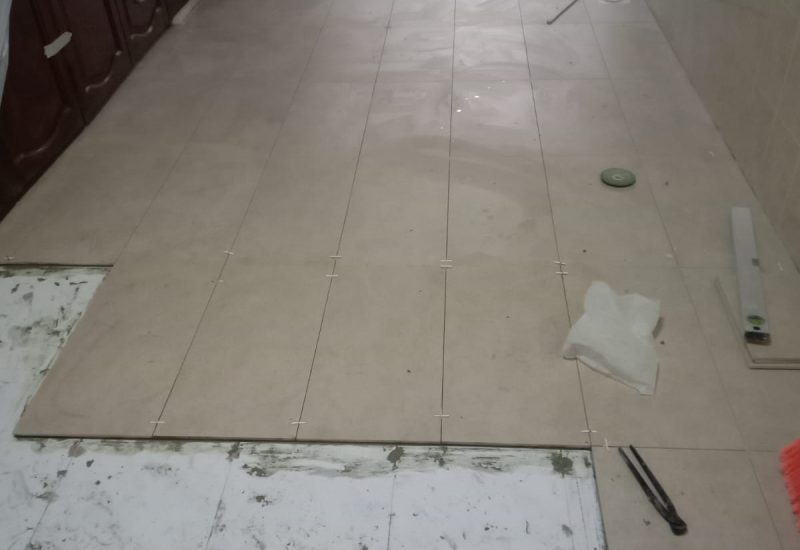 overlay-kitchen-floor-tiles-tm-tiling-singapore-hdb-bukit-panjang