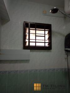 bathroom-renovation-overlaying-toilet-tile-replace-toilet-bowl-paint-tm-tiling-singapore-hdb-tiong-bahru-2_wm