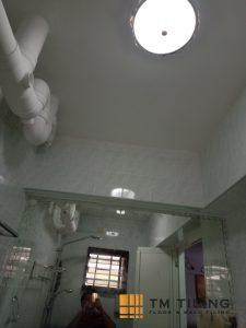 bathroom-renovation-overlaying-toilet-tile-replace-toilet-bowl-paint-tm-tiling-singapore-hdb-tiong-bahru-5_wm