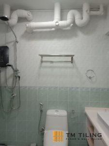 bathroom-renovation-overlaying-toilet-tile-replace-toilet-bowl-paint-tm-tiling-singapore-hdb-tiong-bahru-6_wm