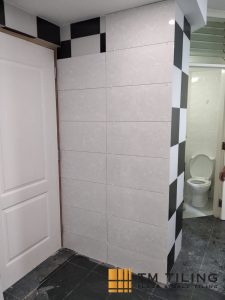 bathroom-tile-overlay-tile-renovation-tm-tiling-singapore-hdb-bukit-panjang-1_wm