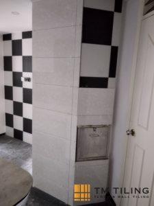 bathroom-tile-overlay-tile-renovation-tm-tiling-singapore-hdb-bukit-panjang-2_wm