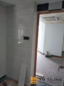 bathroom-tile-overlay-tile-renovation-tm-tiling-singapore-hdb-bukit-panjang-4_wm