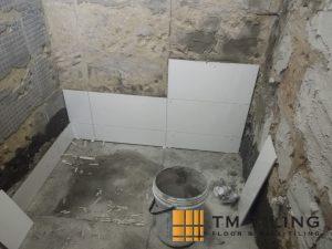 bathroom-tile-renovation-tm-tiling-singapore-landed-holland-village-13_wm