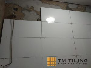 bathroom-tile-renovation-tm-tiling-singapore-landed-holland-village-16_wm