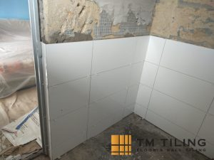 bathroom-tile-renovation-tm-tiling-singapore-landed-holland-village-17_wm
