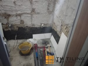 bathroom-tile-renovation-tm-tiling-singapore-landed-holland-village-21_wm