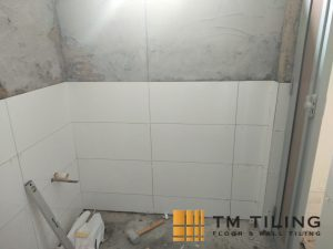 bathroom-tile-renovation-tm-tiling-singapore-landed-holland-village-25_wm