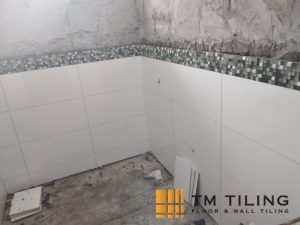 bathroom-tile-renovation-tm-tiling-singapore-landed-holland-village-27_wm