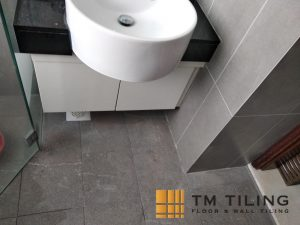 bathroom-tile-renovation-tm-tiling-singapore-landed-holland-village-2_wm