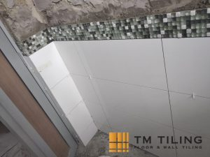 bathroom-tile-renovation-tm-tiling-singapore-landed-holland-village-31_wm