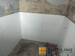 bathroom-tile-renovation-tm-tiling-singapore-landed-holland-village-32_wm