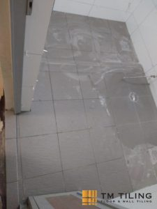 bathroom-tile-renovation-tm-tiling-singapore-landed-holland-village-33_wm