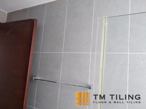 bathroom-tile-renovation-tm-tiling-singapore-landed-holland-village-37_wm
