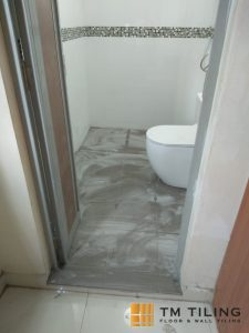 bathroom-tile-renovation-tm-tiling-singapore-landed-holland-village-38_wm