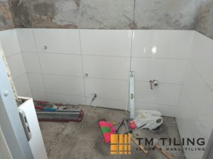 bathroom-tile-renovation-tm-tiling-singapore-landed-holland-village-45_wm