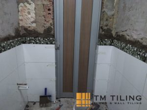 bathroom-tile-renovation-tm-tiling-singapore-landed-holland-village-49_wm