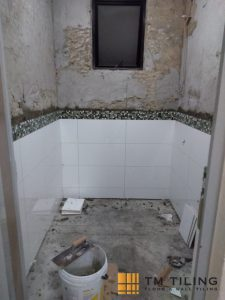 bathroom-tile-renovation-tm-tiling-singapore-landed-holland-village-50_wm