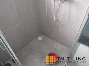 bathroom-tile-renovation-tm-tiling-singapore-landed-holland-village-7_wm