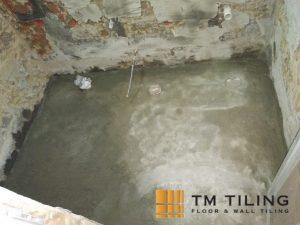 bathroom-tile-renovation-tm-tiling-singapore-landed-holland-village-8_wm