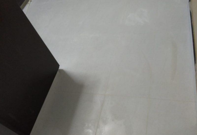 overlay-tile-kitchen-floor-tiles-tm-tiling-singapore-hdb-bukit-panjang-2_wm