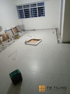 floor-tile-installation-living-room-tiles-tiling-singapore-hdb-paya-lebar-1_wm