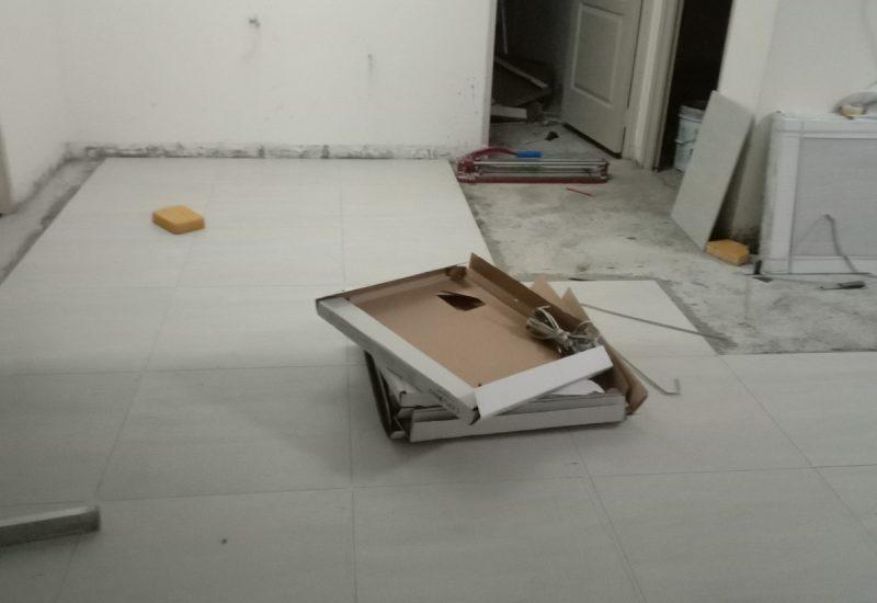 floor-tile-installation-living-room-tiles-tiling-singapore-hdb-paya-lebar-2_wm