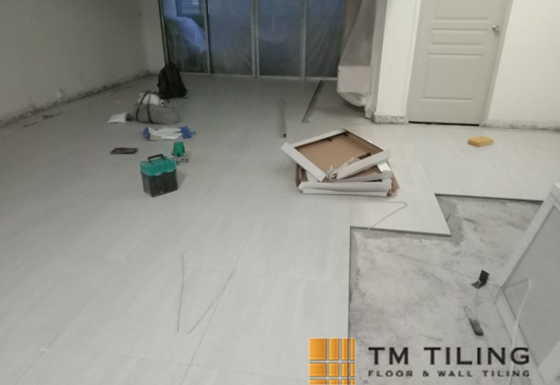 floor-tile-installation-living-room-tiles-tiling-singapore-hdb-paya-lebar_wm
